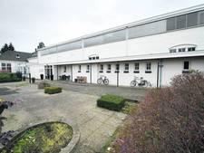 Heumen wil woningen in voormalig klooster Steenhuys