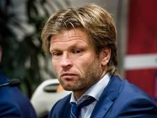 De Graafschap zet trainer Jan Vreman uit zijn functie