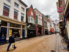 Politie onderzoekt melding van homogeweld Groningen