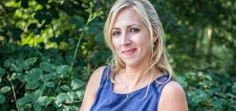 Lilian Marijnissen op kieslijst SP
