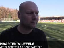 VIDEO: 'PSV mist een speler die de boel op scherp zet'
