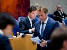PvdA, D66 en SP willen fiscale voordeeltjes Oranjes stoppen