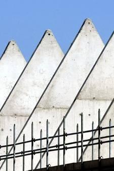 Geen gas meer in 38 nieuwe woningen in Ulftse Vogelbuurt