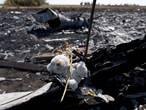 Vandaag eerste conclusies OM-onderzoek MH17