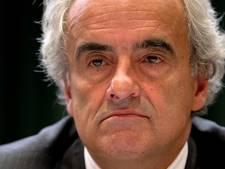 Nederlandse advocaat Peter Wakkie vrijgelaten in Spanje