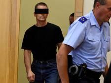 Belgisch OM eist 27 jaar cel tegen Robert K.