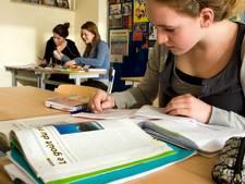 Student mag straks per studiepunt betalen