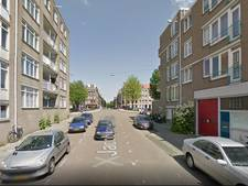 'Moordverdachte Amsterdam-West werd verkracht'