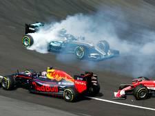 FIA stemt officieel in met miljardenovername Formule 1
