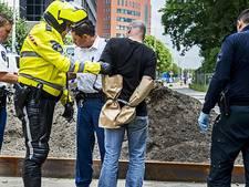 Eis in hoger beroep: 18 jaar voor 'tapijtmoord' uit 2013