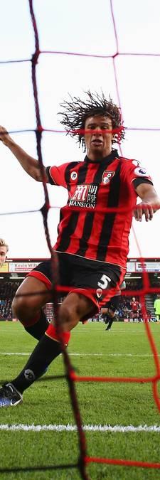 VIDEO: Aké bekroont sensationele comeback Bournemouth tegen Liverpool