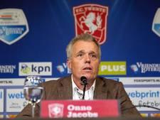 Onno Jacobs: Boek van Munsterman gaat Twente niet in gevaar brengen
