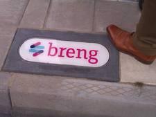 Breng Flex regio Nijmegen lijkt aan te slaan, SP is kritisch