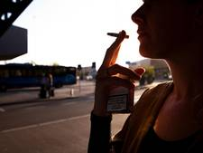 Artsen gaan proces tegen tabaksindustrie financieel steunen