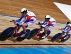 Wielerbond weert zes Russen uit Rio