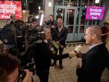Verkiezingsprogramma PvdA: racisme harder aanpakken