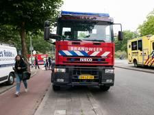 Steunpunt biedt nazorg aan getraumatiseerde brandweer