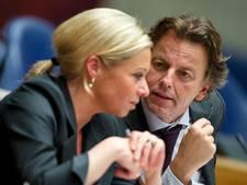 Nederlandse militairen langer in Afghanistan
