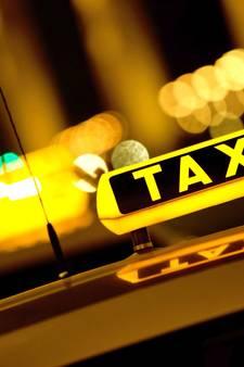 Geen doorstart van koerier- en taxidienst Doetax