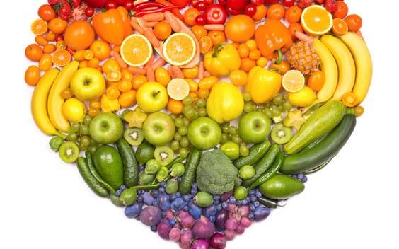 Waarom té gezond eten ook ongezond kan zijn