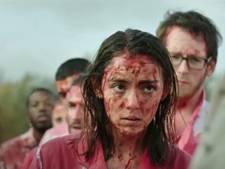 Publiek valt flauw bij kannibalenfilm Raw
