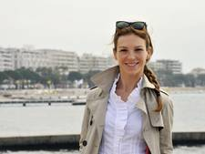 Britse actrice Honeysuckle Weeks (36) veilig teruggevonden