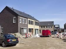 Acht van de twintig huizen Kerkwijk Didam binnen maand verkocht