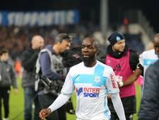 Diarra wint slepende rechtszaak tegen FIFA
