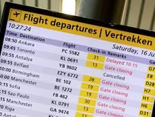 'Morgen minder afhakers voor reizen naar Turkije'