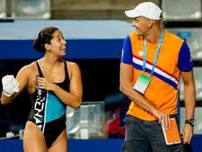 Wouda hoofdcoach Nederlandse zwemploeg