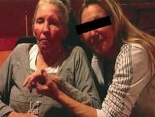 Hoger beroep bizarre rit naar Tsjechië met dode moeder