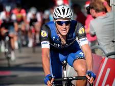 Terpstra wint Eneco Tour na uitstekende slotdag