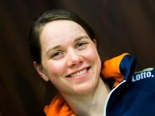 Van Riessen zegt ijsbaan vaarwel