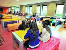 Margarethaschool en Titus Brandsma excellente school