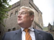 Van der Steur wil 'bredere toepassing' supersnelrecht