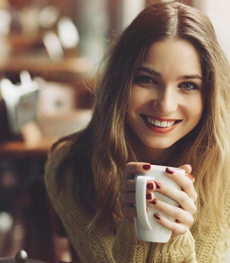 Genieten van een bakkie met deze koffieliedjes