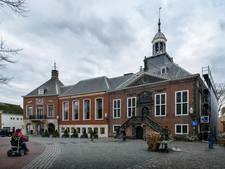 Stelend oud-raadslid uit Vlaardingen stapt op verzoek uit PvdA