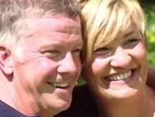 Schotse loodgieter wint 14 miljoen en gaat terug aan het werk