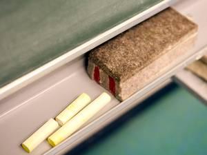 Amsterdam wil jonge academici koppelen aan vmbo-opleidingen