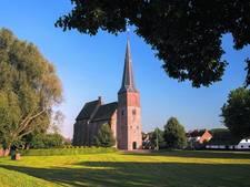 Kerk in Aerdt dicht; stichting nieuwe eigenaar