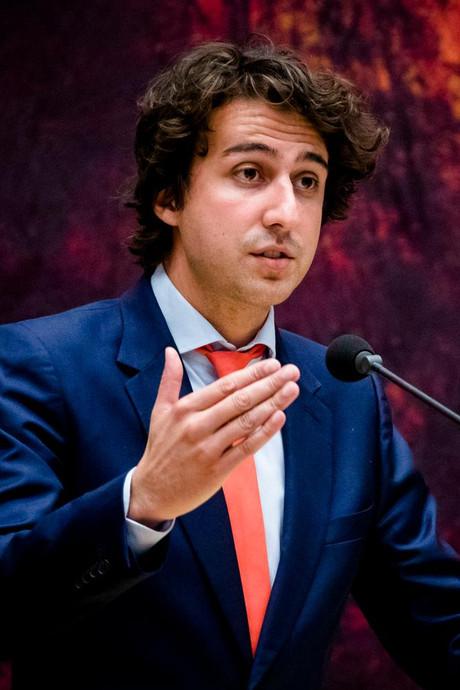 Ruzie op links over oproep Klaver tot 'progressieve samenwerking'