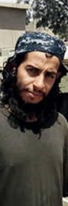 België zoekt mysterieus IS-kopstuk 'Padre'