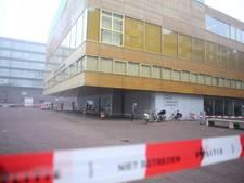 Naamgenoot dode docent overstelpt met vriendschapsverzoeken
