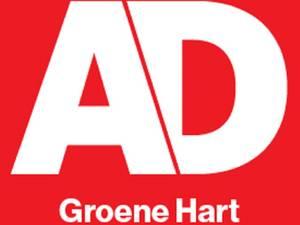 Gezocht: freelance verslaggevers AD Groene Hart
