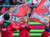 FC Utrecht verwacht nieuw miljoenentekort