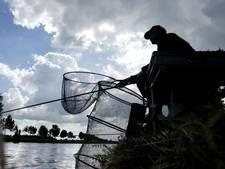 Noordhovenseplas blijft verboden gebied voor vissers