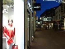 New Zealand Auckland opent winkel in Arnhem