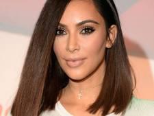 'Gestolen juwelen Kim Kardashian onvindbaar'