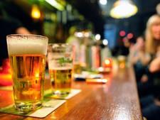 'Toch een proef met vrije sluitingstijden in Haagse horeca'