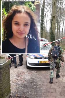 Teruglezen: Zoektocht naar vermiste Ikram Ammari (13) gestopt